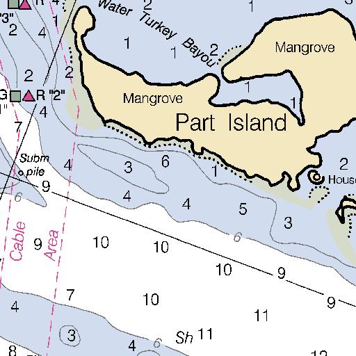 Cabbage Key: Chart 11427 - Sanibel Island to Cayo Costa on map of indian rocks beach fl, map of apopka fl, map of winter haven fl, map of cayo costa state park fl, map of fort walton beach fl, map of pine island fl, map of east palatka fl, map of navarre fl, map of ponte vedra beach fl, map of sebastian fl, map of mexico beach fl, map of cape san blas fl, map of orange park fl, map of weeki wachee fl, map of sunny isles beach fl, map of high springs fl, map of atlantic beach fl, map of cocoa fl, map of new port richey fl, map of indialantic fl,